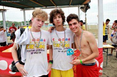 kiklos giovani calcio 2016 alessia bocchini_9618