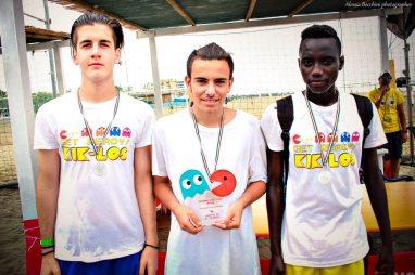 kiklos giovani calcio 2016 alessia bocchini_9624-85