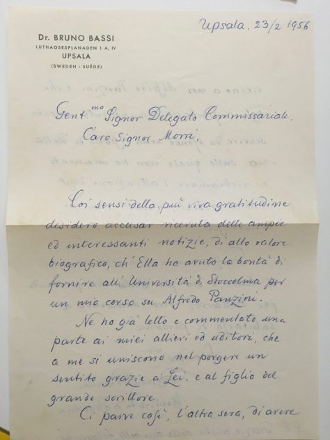 morri lettera da Upsala_0650