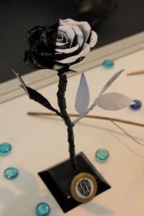 mourad rose 2011_8329 3