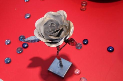 mourad rose 2011_8341 12