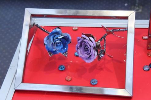 mourad rose 2011_8343 16