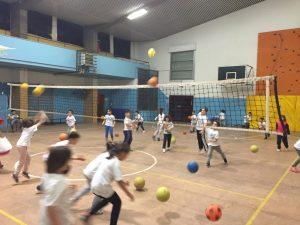 015-sportland-kids