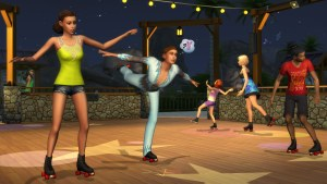 The Sims 4 34in1 free download google drive