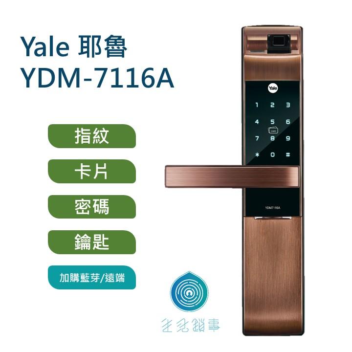 2021電子鎖推薦-7116A-01