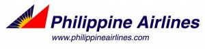 Philippines-airlines-logo