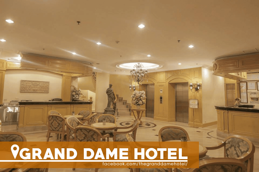 Grand-Dame-Hotel-Coffee-Area