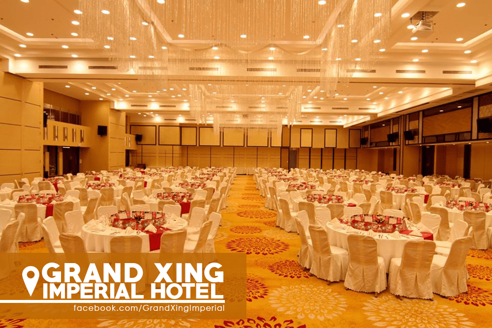 Grand-Xing-Function-Room