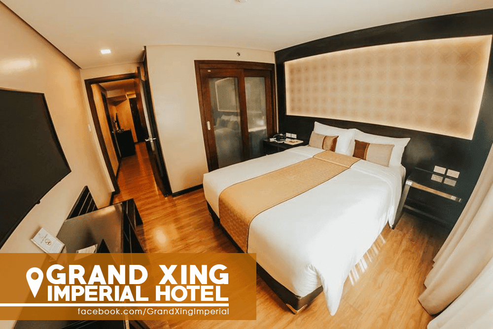 Grand-Xing-West-Wing-Imperial-Suite