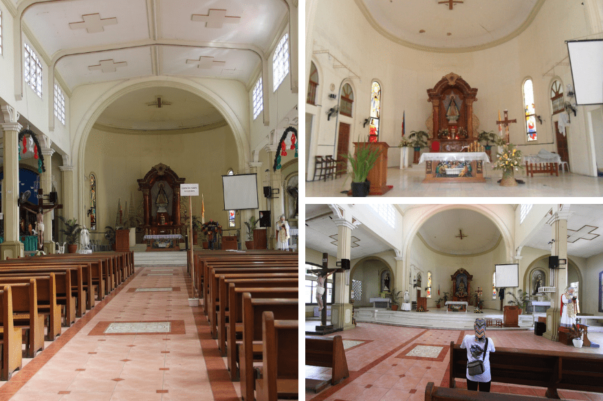 lapaz-church-iloilo-2