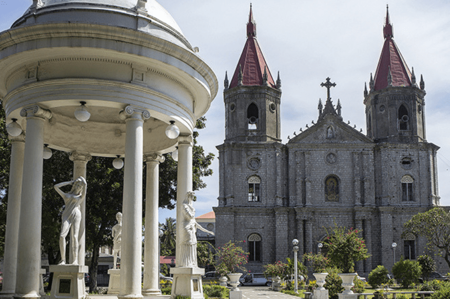 molo-church-iloilo-2