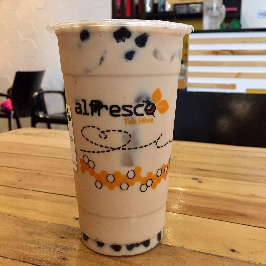 alfresco-tea-hive-milk-tea