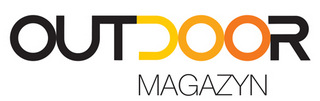 outdoor-magazyn-logo