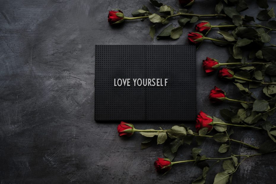 Self-Care for Codependency, Love addiction, and trauma