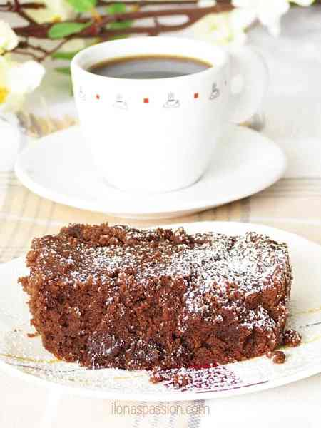 coconut-flour-brownies1