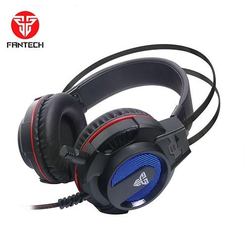 Fantech HG17s RGB Visage II Headphone