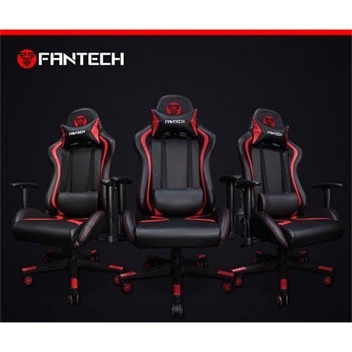 fantech alpha gc 181