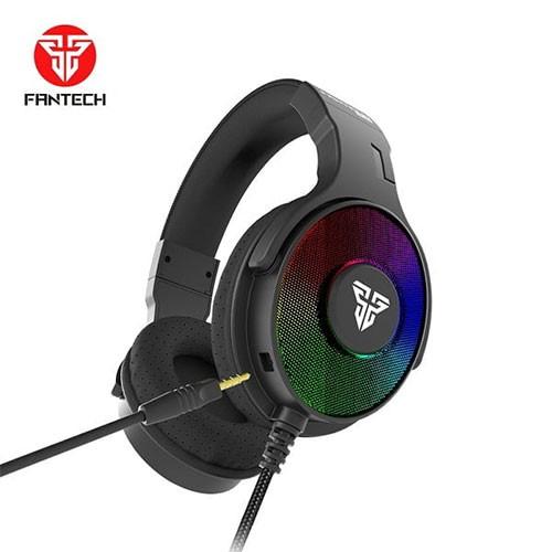 fantech-hg22