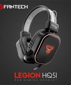 fantech hq51