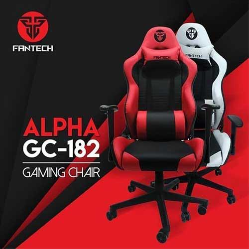 Fantech Alpha GC 182