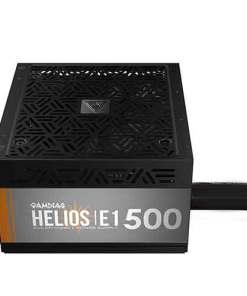 gamdias helios e1 500w