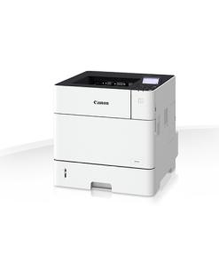 canon lbp352x mono laser duplex printer