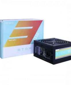 antec atom 550w