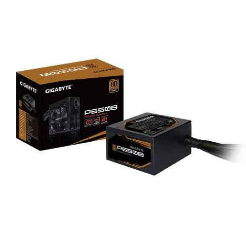 gigabyte p650b 650w