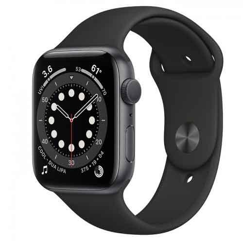 Apple Series 6