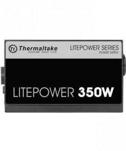 thermaltake w0422re litepower 350w