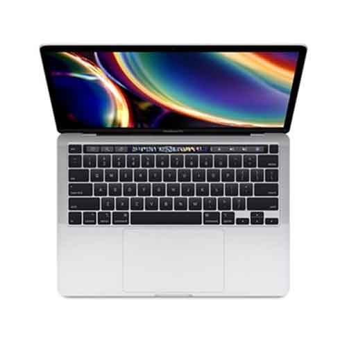 Apple MacBook Air 13.3-Inch Retina Display 8-core Apple M1 chip with 8GB RAM, 512GB SSD (MGNA3) Silver