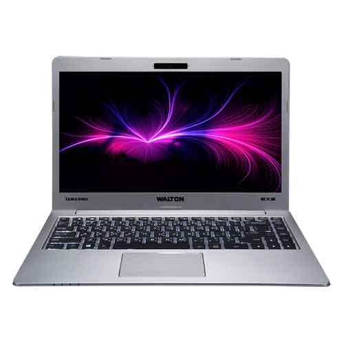 walton ex5800 tamarind laptop