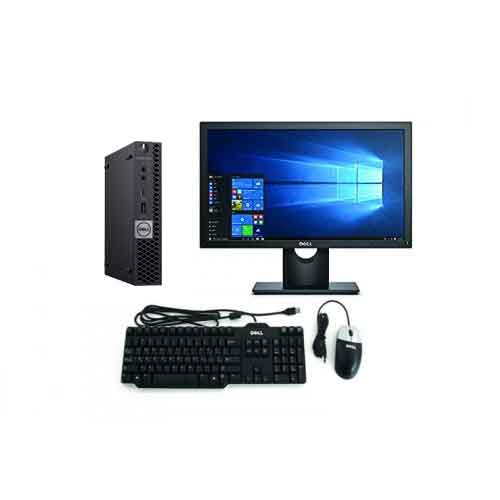 dell 5060 optiplex
