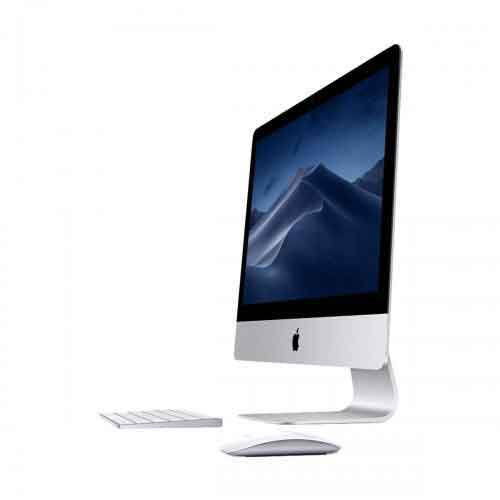 apple imac mrt42