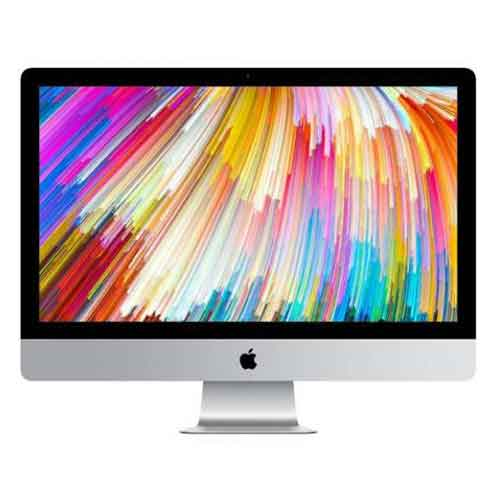 apple imac 27 mrqy2pa/ai