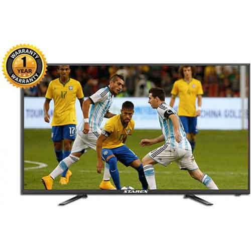 starex 32 inch tv