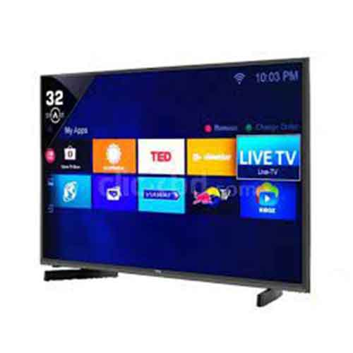 sky view 32-inch