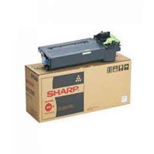 sharp mx-237at