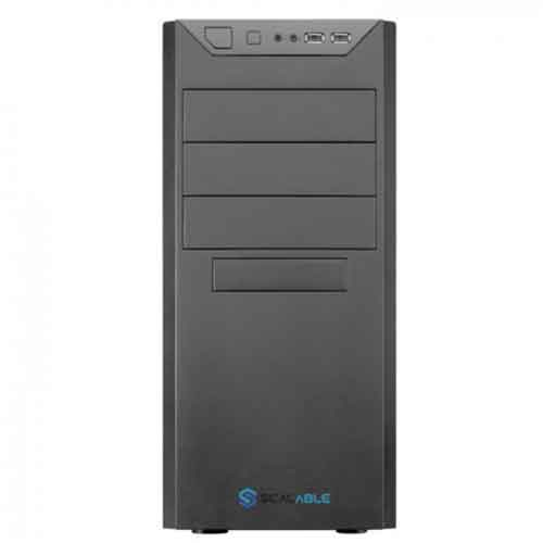 scalable t612v4 6tb