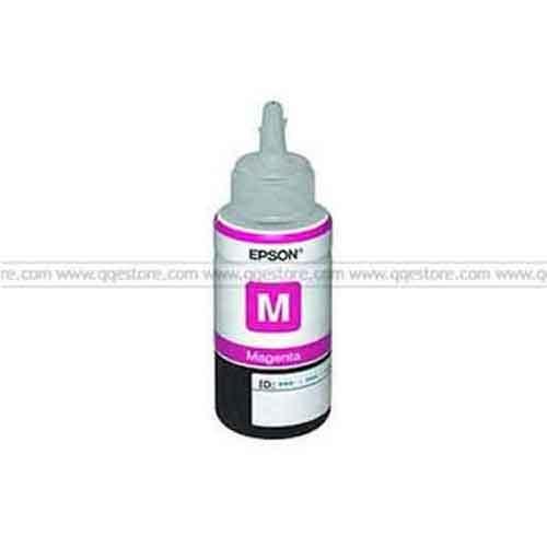 epson c13t664300 magenta