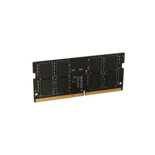 silicon power 4gb 2666mhz
