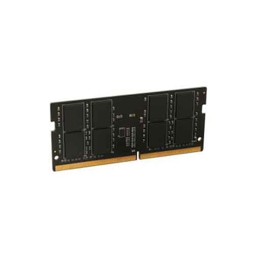 silicon power 8gb 3200mhz