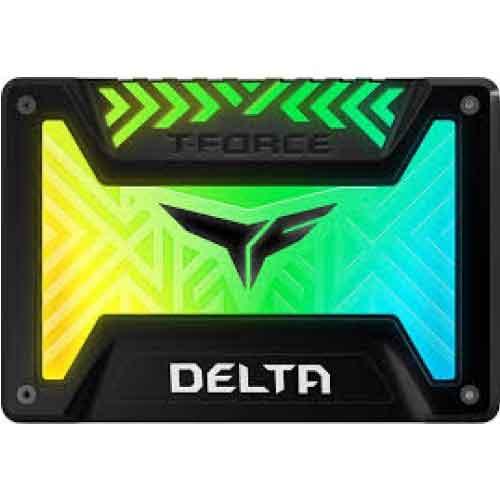 team t-force delta 250gb