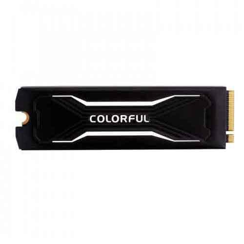 colorful cn600s 480gb