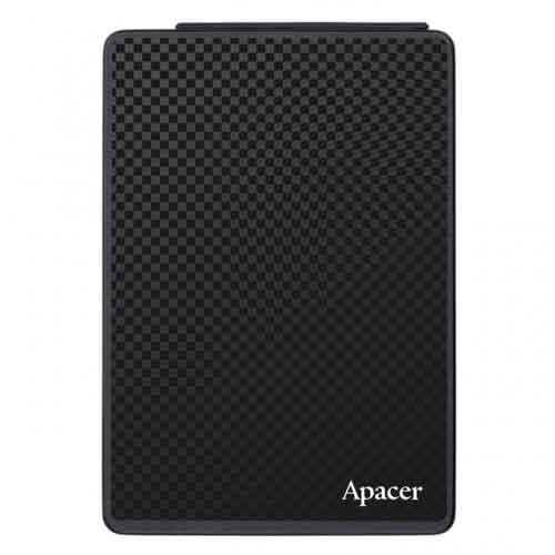 apacer as450 120gb