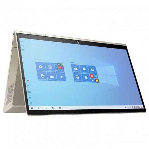 HP Envy x360 bd0023dx