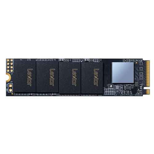 lexar nm600 480gb