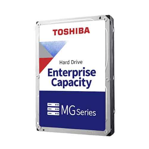 toshiba mg07aca 12tb enterprise
