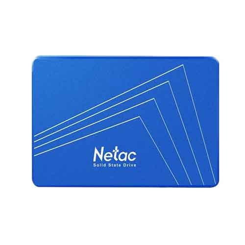 netac n535s 120gb
