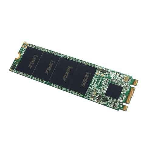 lexar nm100 128gb